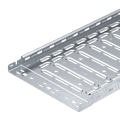 Cable tray RKS-Magic® 35mm (light duty)