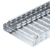 Cable tray RKS-Magic® 60mm (light duty)