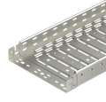 Cable tray RKS-Magic® 60mm