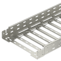 Cable tray SKS-Magic® 60mm