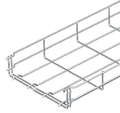 Cable basket / Mesh cable tray GR-Magic® 55mm