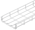 Mesh cable tray GR-Magic® 55mm