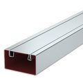Metal fire protection duct I30 to I120