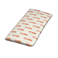 PYROBAG® fire protection cushion