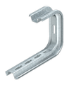 TP wall and ceiling bracket