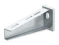 Wall and support bracket AW 55